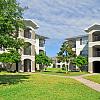Addison Landing - 9455 103rd St, Jacksonville, FL 32210