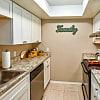 Della Vita - 4200 Mahogany Run SE, Winter Haven, FL 33884