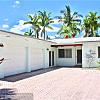 1605 SE 12th St - 1605 Southeast 12th Street, Fort Lauderdale, FL 33316