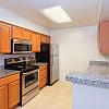 West End Residences - 1221 24th St NW, Washington, DC 20037