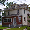 46 S Academy Street - 46 South Academy Street, Glassboro, NJ 08028