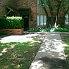 2335 33rd Street - 2335 33rd Street, Lubbock, TX 79411