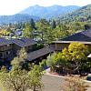 Parkside - 101 Sunny Hills Dr, San Anselmo, CA 94960