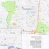 Enclave Village - 723 Enclave Village Pl, Columbus, OH 43035