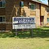 3108 Rice Street - 3108 Rice Street, Stevens Point, WI 54481