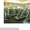 2820 N Oakland Forest Dr - 2820 North Oakland Forest Drive, Oakland Park, FL 33309