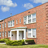 Oaklee Village - 1001 Arion Park Rd, Baltimore, MD 21229