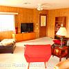9242 E Olive Ln S - 9242 East Olive Lane South, Sun Lakes, AZ 85248