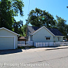 952 State St. - 952 State Street, Redding, CA 96001