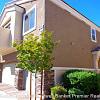 9068 Bushy Tail #101 - 9068 Bushy Tail Avenue, Las Vegas, NV 89149