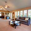 Arbor Chase Apartments - 1615 W Smith St, Kent, WA 98032