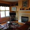 26 CLIFFSIDE DR - 26 Cliffside Drive, Saratoga Springs, NY 12866