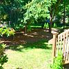 481 Village Oaks Court - 481 Village Oaks Court, Ann Arbor, MI 48103