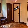 2000 Joliet St. - 2000 Joliet Street, Flint, MI 48504