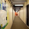 1600H Street Lofts - 1600 H St, Sacramento, CA 95814