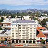 Guardian Arms Apartments - 5217 Hollywood Blvd, Los Angeles, CA 90027