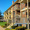 Windham Creek Apartments - 5123 Suitland Rd, Suitland, MD 20746