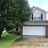 4716 Tommans Trail - 4716 Tommans Trl, Raleigh, NC 27616