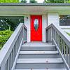 1660 San Gabriel Ave - 1660 San Gabriel Avenue, Belvedere Park, GA 30032