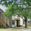 17944 Phyllis - 17944 Phyllis Street, Roseville, MI 48066