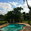 11300 42nd Road - 11300 42nd Road North, The Acreage, FL 33411