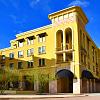 Broadstone Waterfront - 7025 E Via Soleri Dr, Scottsdale, AZ 85251