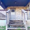 6810 Sabine Pass - 6810 Sabine Pass, San Antonio, TX 78242