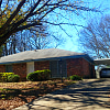 319 N Burbank Dr - 319 North Burbank Drive, Montgomery, AL 36117