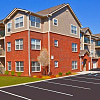 River Ridge at Keystone Apartments - 4825 Cameron Ridge Dr, Indianapolis, IN 46240