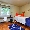 4742 20th Ave NE, Unit 206 - 4742 20th Avenue Northeast, Seattle, WA 98105