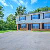 Lexington Village - 200 Lexington Drive, Clarksville, TN 37042