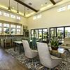 The Mason Flats at Township Square - 1605 Lexington Ln, Pleasanton, CA 94566