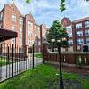 Pangea 7917 S Drexel East Chatham Apartments - 7917 S Drexel Ave, Chicago, IL 60619