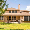 265 ROYAL TROON DR - 265 Royal Troon Drive, Cibolo, TX 78108