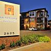 Broadstone Harmony - 2625 Harmony Park Crossing, Spring, TX 77386