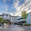 The District - 5500 Perkins Rd, Baton Rouge, LA 70808