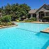 Landmark at Heritage Fields Apartment Homes - 2308 Fair Oaks Dr, Arlington, TX 76011