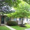Harvest Grove - 5239 Harvestwood Lane, Gahanna, OH 43230