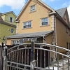 104-09 32nd Ave - 104-09 32nd Avenue, Queens, NY 11369