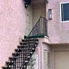 16741 Hoskins Lane C - 16741 Hoskins Ln, Huntington Beach, CA 92649