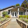 Sage Canyon - 42200 Moraga Rd, Temecula, CA 92591