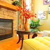 Enclave at Belleview Station Apartments - 4400 S Monaco St, Denver, CO 80237
