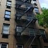 311 east 25th street - 311 East 25th Street, New York, NY 10010