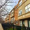 7270 North Rogers Avenue - 7270 North Rogers Avenue, Chicago, IL 60645