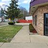 35732 Ford Road - 35732 Ford Rd, Westland, MI 48185