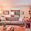 818 W Remington Dr - 818 West Remington Drive, Sunnyvale, CA 94087