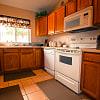 5348 N Stetson Dr - 5348 North Stetson Drive, Prescott Valley, AZ 86314