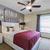 The Vue at Baymeadows - 8335 Freedom Crossing Trl, Jacksonville, FL 32256