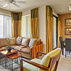 Natura Villas - 10847 W Olive Ave, Sun City, AZ 85351