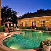 Riviera at West Village - 3530 Travis St, Dallas, TX 75204